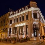 Red Angus and Beef Club owner opens new restaurant in Constanta with EUR 500,000 investment